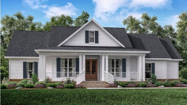 Starter Home Without A Garage Floor Plans on floor plans daylight basement, berm home floor planswith garage, floor plan house w garage attached, house floor plans over garage, floor plans with garage, building plans for attached garage, floor plans bathrooms,