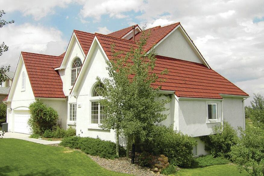 Gerard Metal Roofing Systems Jlc Online