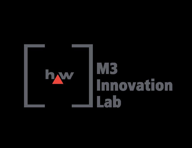 Hanley wood launches m3 innovation lab hanley wood for Handley wood