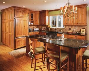 crystal kitchen cabinets reviews product review cabinetry ecobuilding pulse magazine 6313