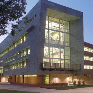 The Top 10 Undergraduate Architecture Schools in the U.S. | Architect Magazine | Students ...