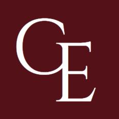 Cutting Edge Custom Homes Architect Magazine Affordable Housing