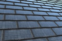 The Next Trend in Roofing: Solar Tiles