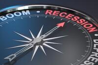 NAHB Chief Economist Predicts Sharp Recession to Come