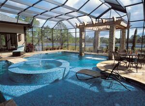 Coast To Coast Pools Pool Amp Spa News Award Winners