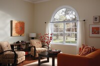 Product Monitor: Windows and Doors--Style Meets Energy Efficiency