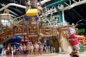 great wolf lodge southern california - Great Wolf Lodge Garden Grove