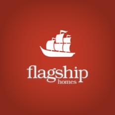 Flagship Homes Builder Magazine