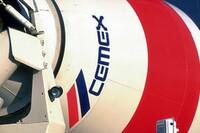 CEMEX在首届建筑材料论坛上传授知识
