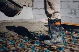 Cts Cement Tru Pc Polished Concrete Concrete Construction