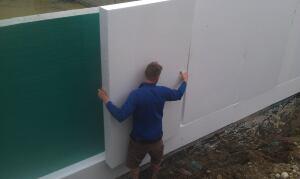 Maine Passive House Builder Tweaks His Package Jlc Online