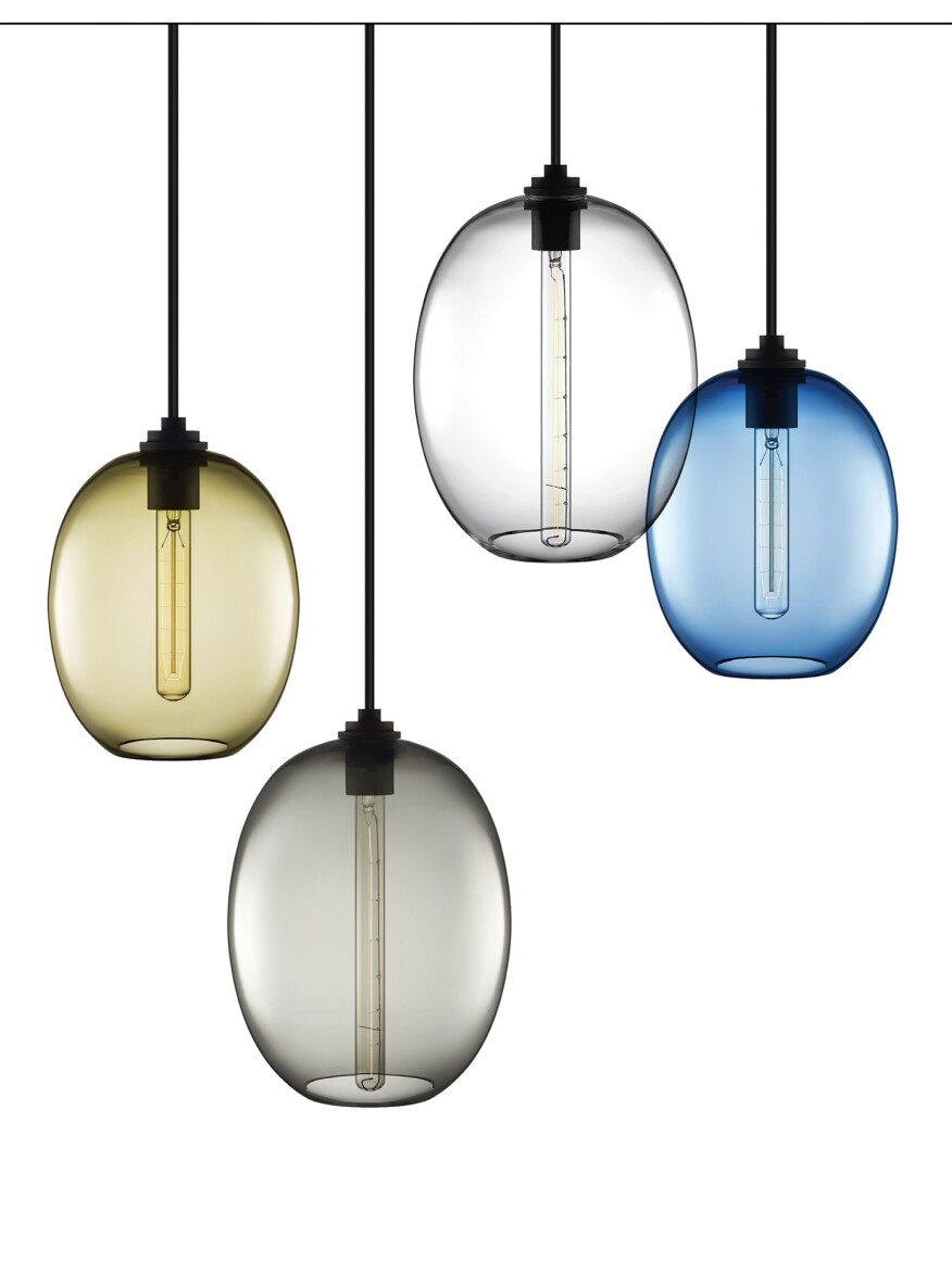 diffused lighting fixtures. An Embedded Interior Satin Polycarbonate Diffused 40W 3000K LED. A Larger Option Measures 78.7\ Lighting Fixtures E