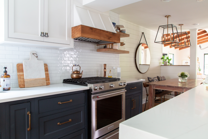 Houzz predicts top design trends for 2020 custom home for Houzz magazine