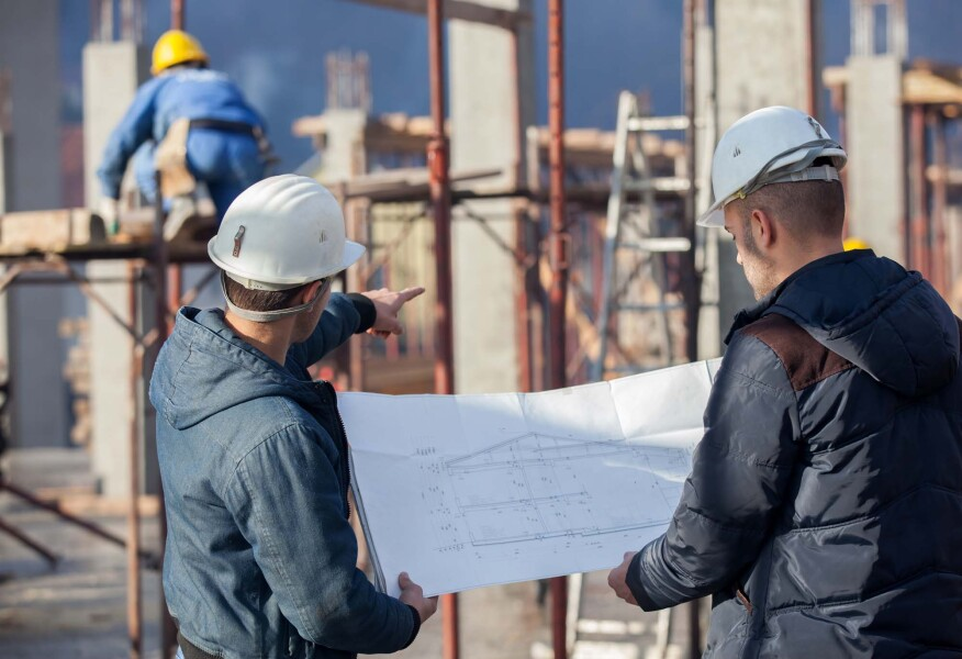Protracted Labor Shortage Severely Hampering Growth