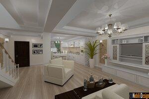 Interior Design Ideas For Classic Houses Interior Bathrooms Architect Magazine