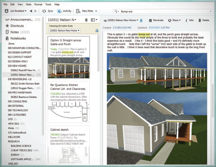 Better Homes And Gardens Home Designer Pro 7 0 Home Review Co