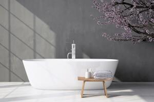 The Top K+B Design Trends | Remodeling