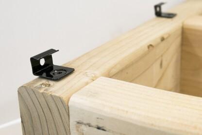 Composite Porch Flooring | Professional Deck Builder