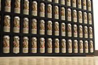 吉尼斯开门啤酒厂和桶屋