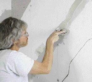 Practical Plaster Repair | JLC Online
