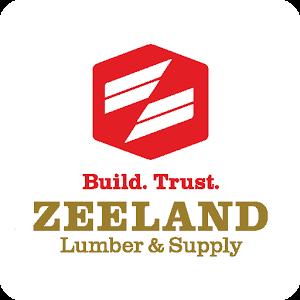 Zeeland Lumber Expands Into Detroit Market Prosales