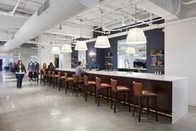 ia interior architects architect magazine commercial education