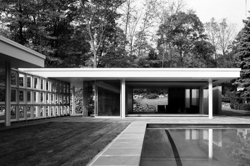 Engaging In Architect Led Designbuild Architect Magazine
