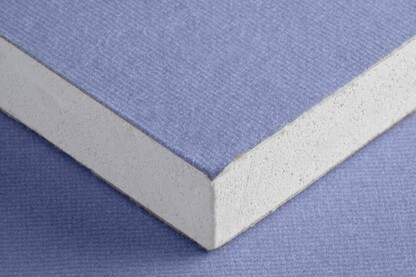 Two New Finishing Solutions: Trim-Tex Offers New Corner Bead
