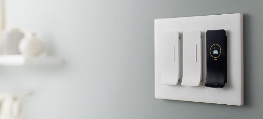 Former Nest Executive Launches Smart Lighting System | Builder ...