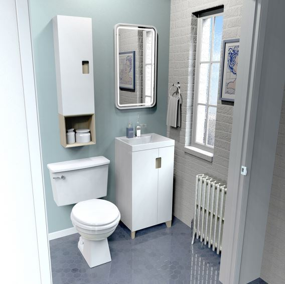 9 Space-Saving Products for Small Units | Multifamily Executive ...
