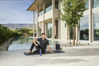 This Las Vegas Home's Huge Impact On U.S. Construction And Design Is Hard To Overstate