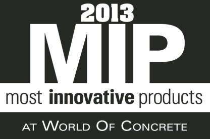 2013年度最具创新力产品雷竞技app官网入口