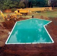 A History of Pools and Spas: Timeline| Pool & Spa News