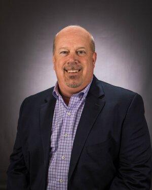 Dave Wells Joins Clark Pacific   Concrete Construction Magazine