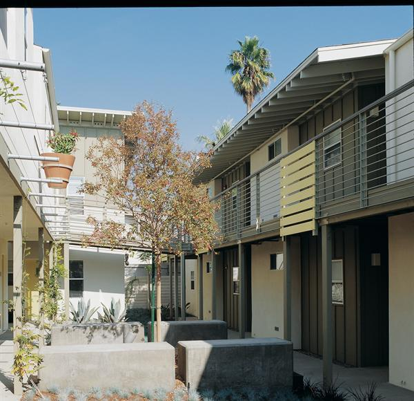 the problem of affordable housing in the united states America's affordable housing crisis is driving its homelessness crisis  is  performed by hand, it likely doesn't capture the extent of the issue.