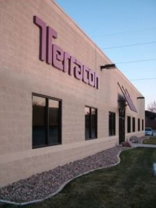 Terracon Celebrates 50th Anniversary| Aquatics International