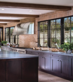 New Products For Kitchens Bathrooms Exteriors Windows