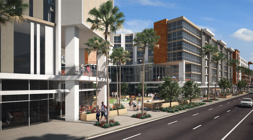 3 Ways to Position New Mixed-Use Developments for Success