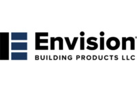 Envision Building Products Enters Distribution Agreement With Hawkeye Distribution