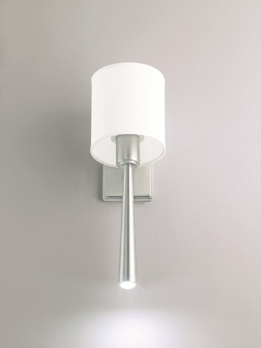 2011 Product Issue Decorative Architectural Lighting