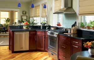 Timberlake Cabinetry Sonoma Cherry Bordeaux Prosales Online