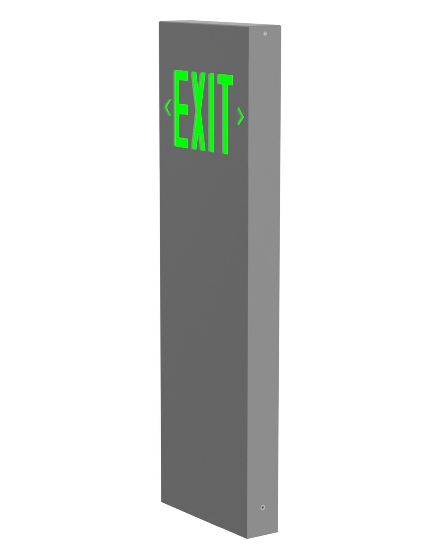 2018 product issue exit emergency lighting architectural lighting