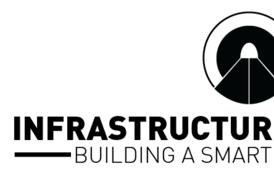 World's Longest Concrete Beams Installed| Concrete