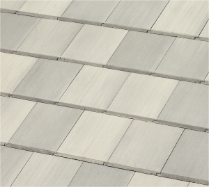 Boral Roofing Introduces Six New Concrete Roof Tile Colors