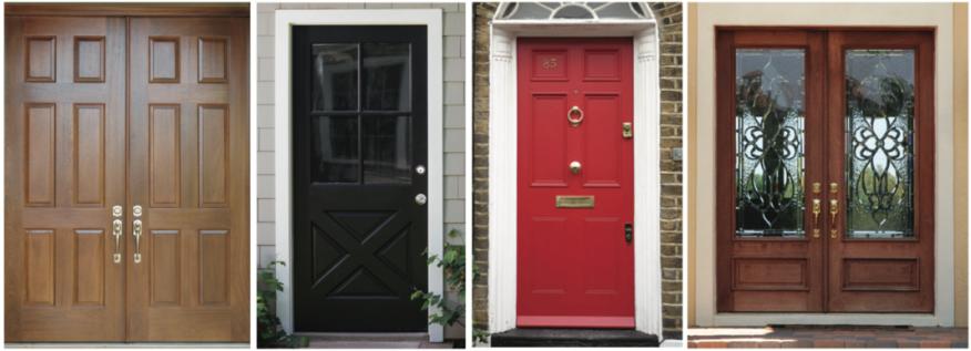 8 Exterior Door Installation Mistakes Jlc Online Doors Codes