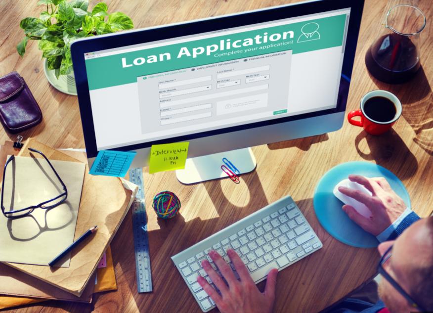 Are Alternative Lenders Worth the Risks? | Builder Magazine