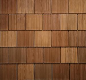 Davinci Roofscapes Variblend Polymer Roofing Tiles