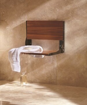 7 Universal Design Products For A Safer More