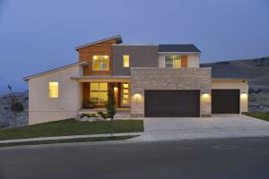 Utah Builder Offers Affordable Net-Zero Production Home | Architect ...