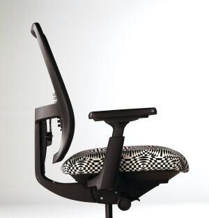 product haworth lively task architect magazine furniture